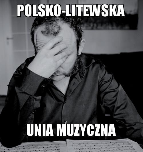 polskolitewska-unia-muzyczna