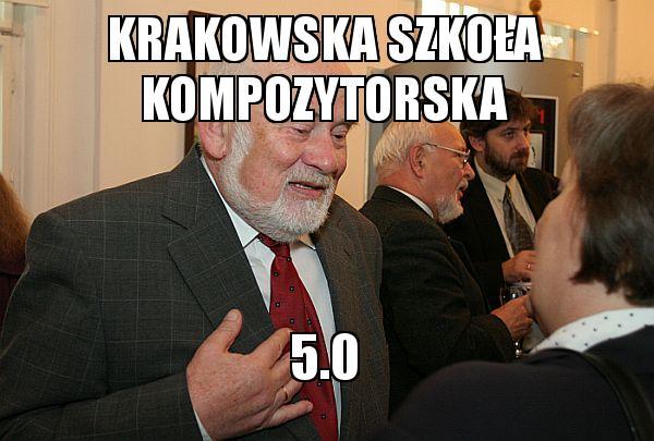 krakowska-szkoa-kompozytorska-uywe23