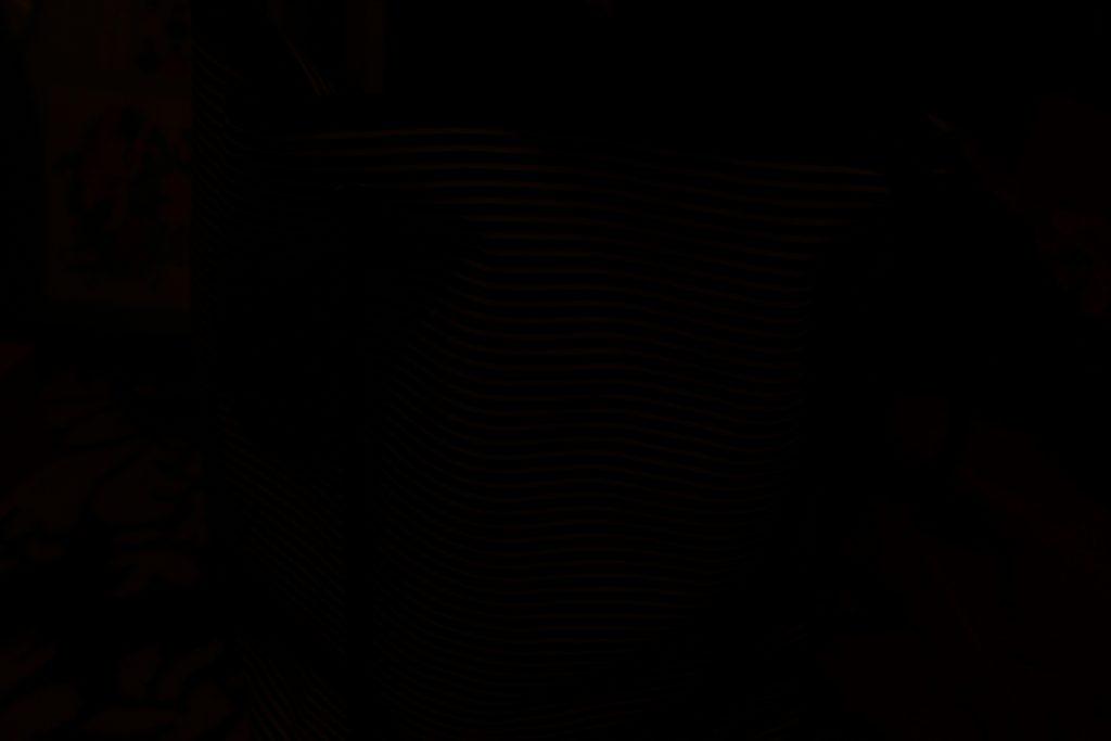 czern