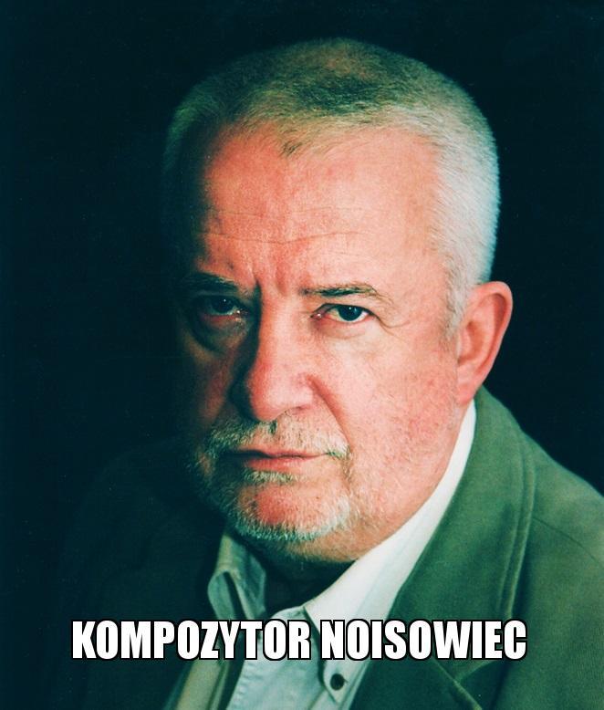 kompozytor-noisowiec-icxezj